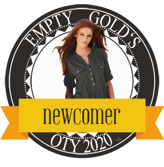 Empty Golds Newcomer